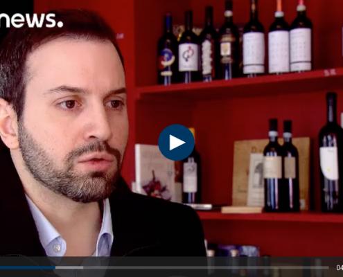 Intervista Euronews all'indomani del voto