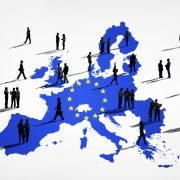 Motore Ricerca Progetti Europei EU