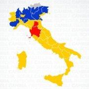Italia a 5 Stelle