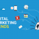 Latest Digital Marketing Trends Video