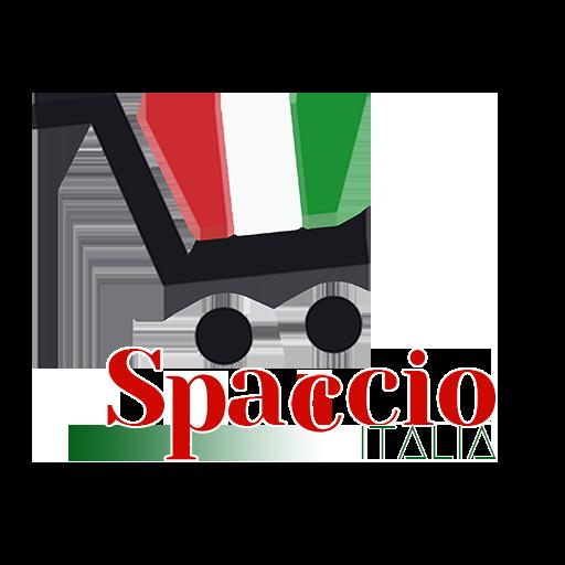 Spaccio Italia vendita alimentari online