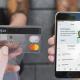 Conto gratuito banca N26 con IBAN Italiano apertura online