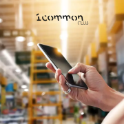 1common Club - Tech and smart gadgets shop