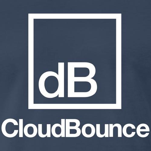 CloudBounce Free Music Mastering Pro