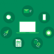 Best Digital Marketing Tools Opportunities