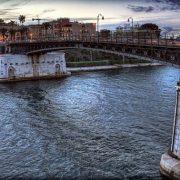 Turismo a Taranto, Puglia, Italia
