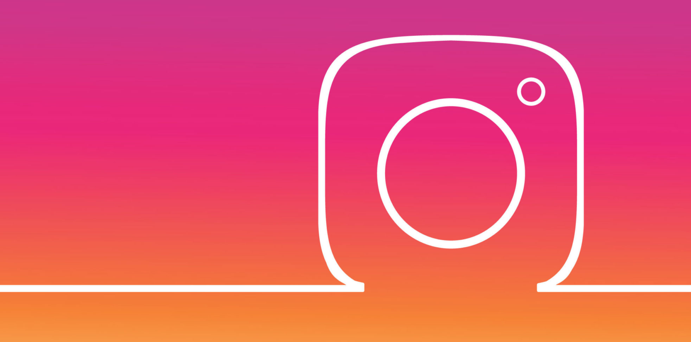 CreaPublicidadOnline comprare followers instagram