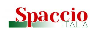 Spaccio Italia negozio alimentari online prezzi bassi